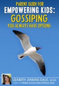 Empowering.Kids.Gossip.Cover.05